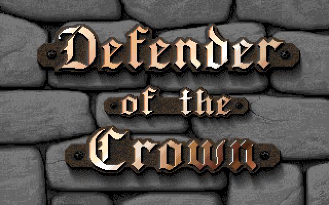 Defender_of_the_Crown-1